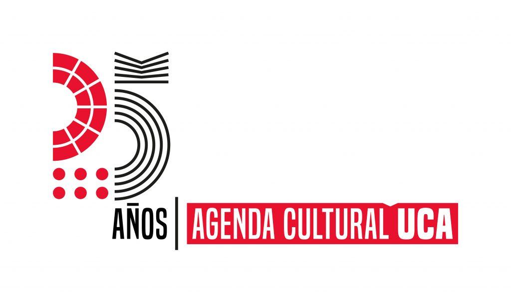 """IMG El proyecto """"25 años de Agenda Cultural de la Universidad de Cádiz, del Servicio de Extensión Universitaria"""", premiado por la Federación Andaluza de Municipios y Provincias"""