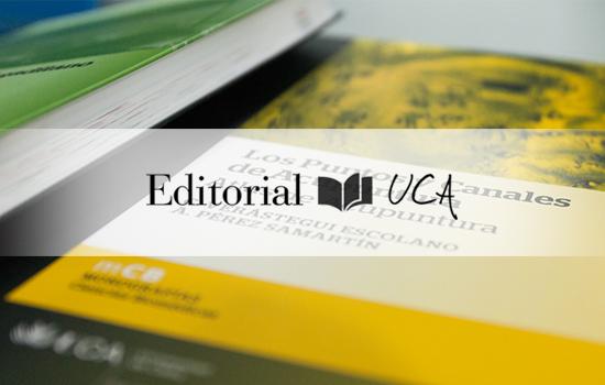 IMG Editorial UCA