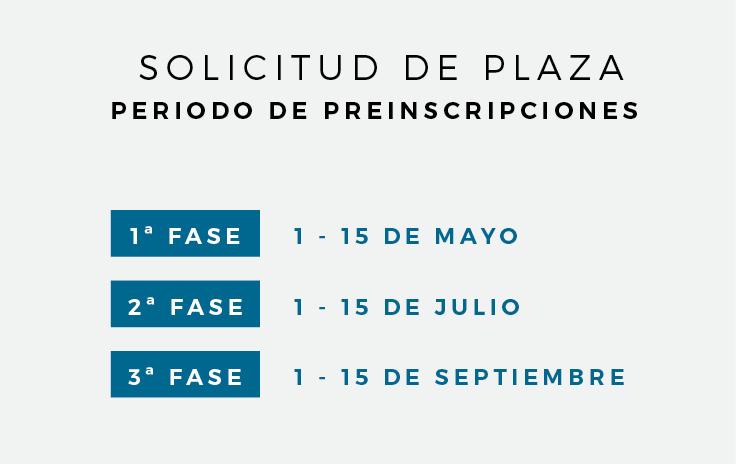 IMG Preinscripciones Colegio Mayor Curso 2021-2022